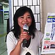 尖閣諸島は、日本の領土