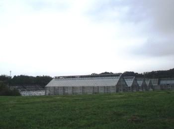 神奈川県農業技術センター